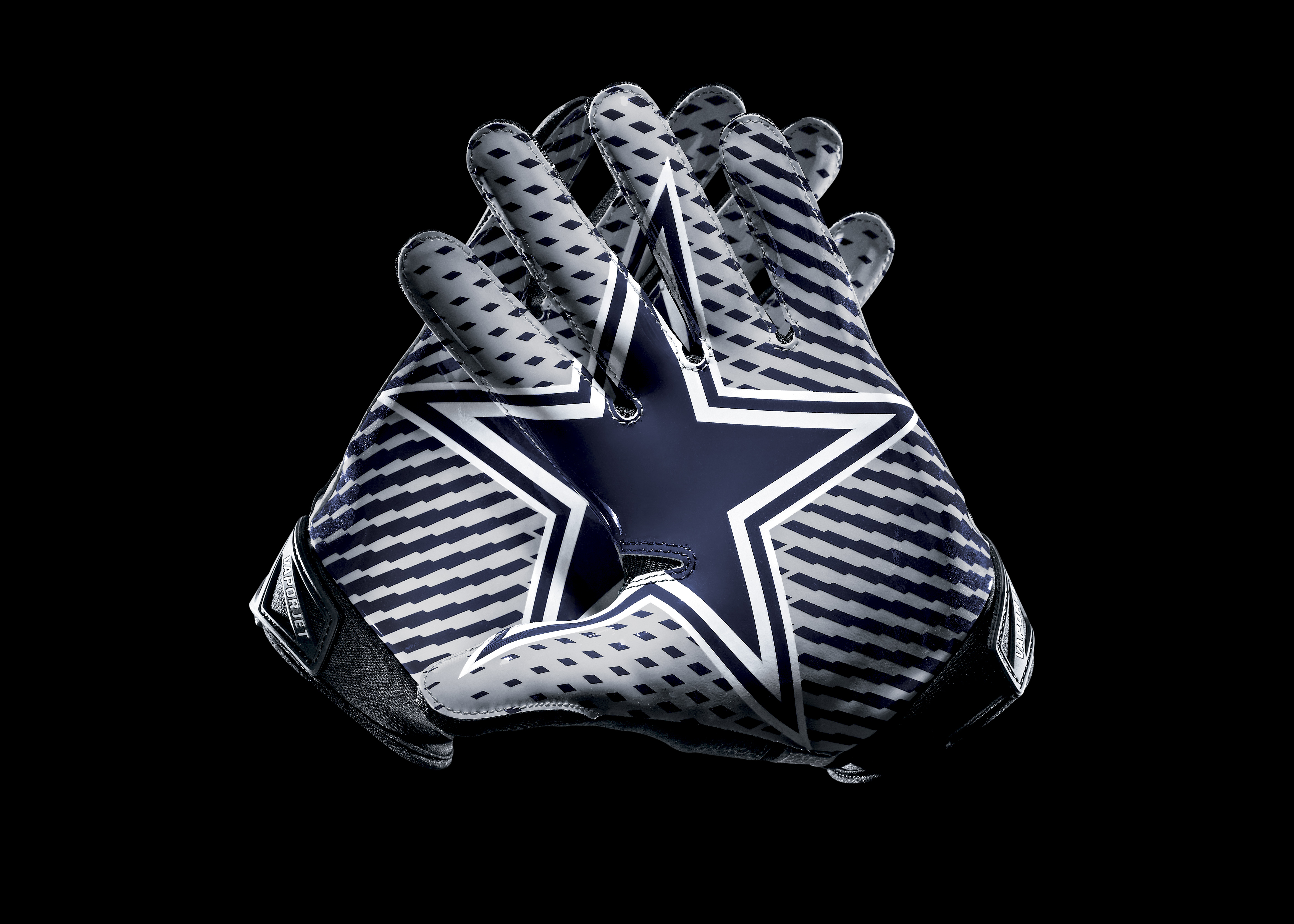 Dallas Cowboys 4k Ultra HD Wallpaper And Background Image