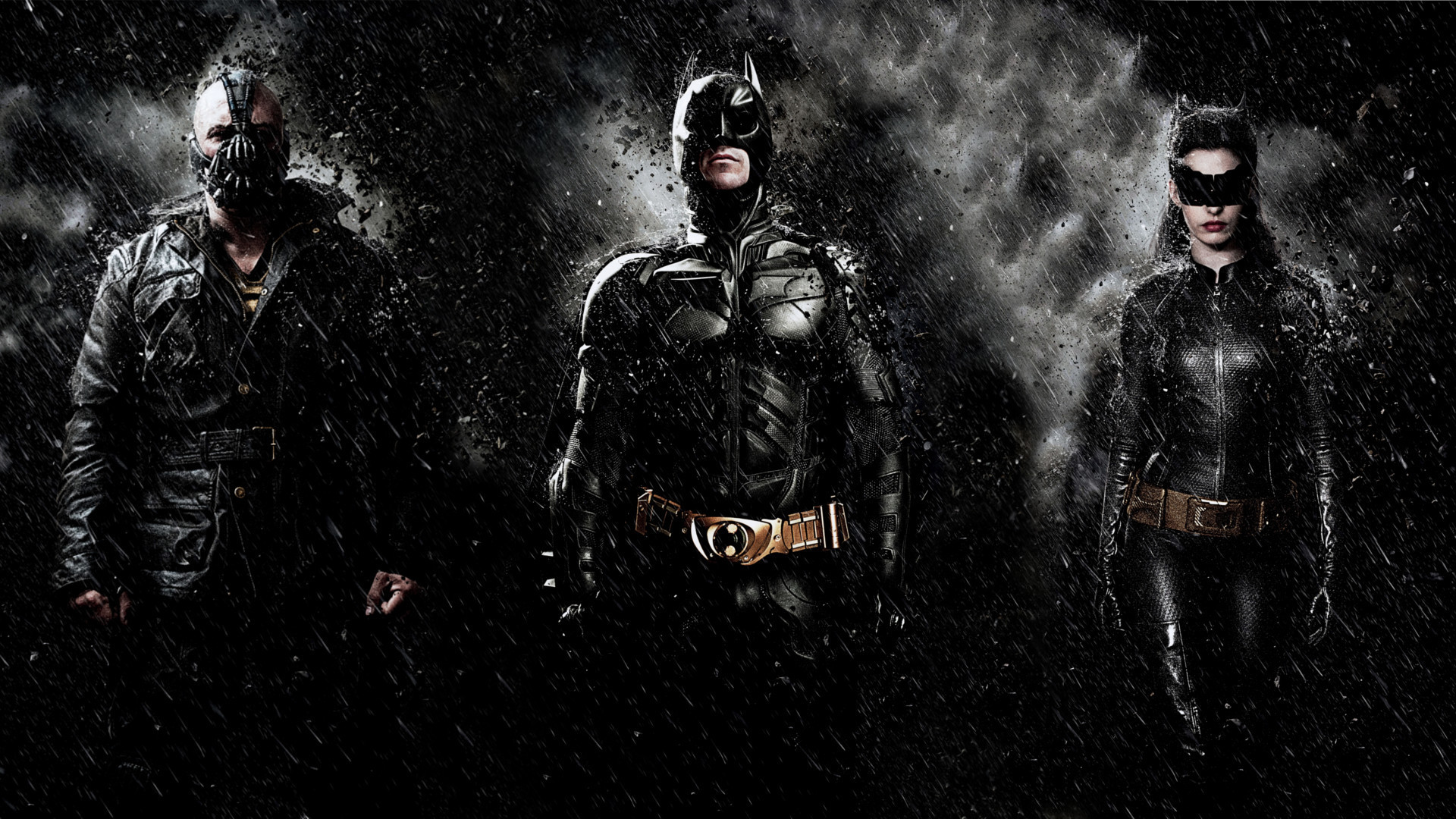 the dark knight rises full hd wallpaper and background