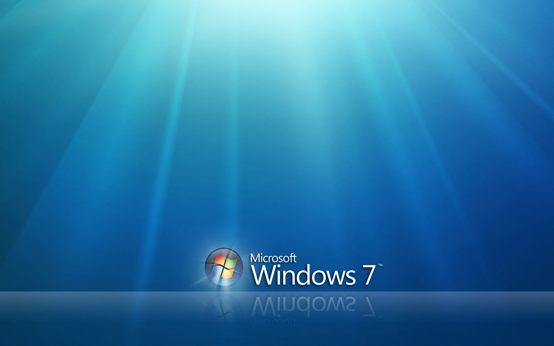 Windows 7 Hd Wallpaper Background Image 1920x1200 Id 69172