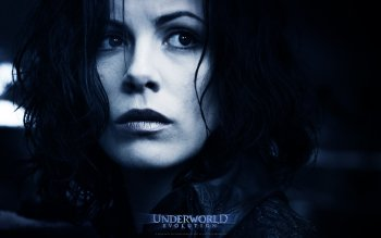 Movie - Underworld: Evolution Wallpapers and Backgrounds ID : 69130