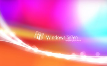 Technology - Windows Wallpapers and Backgrounds ID : 69180
