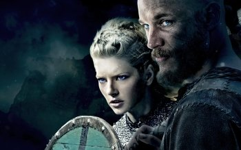 329 Vikings Hd Wallpapers Background Images Wallpaper Abyss
