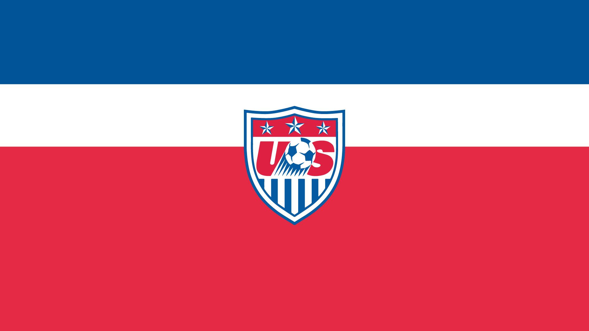 us women s soccer iphone wallpaper