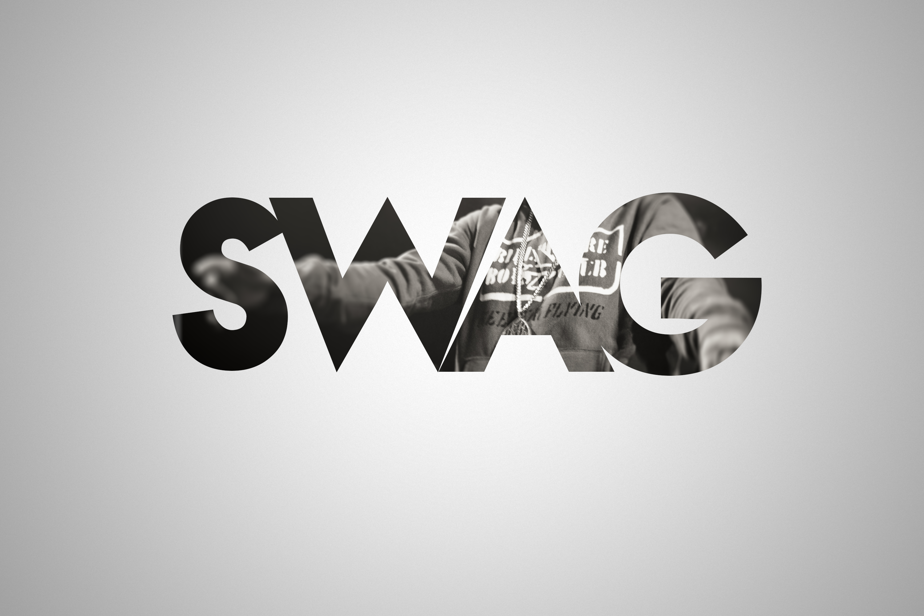 Swag HD Wallpapers | Background Images