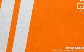 HD Wallpaper | Background ID:693592