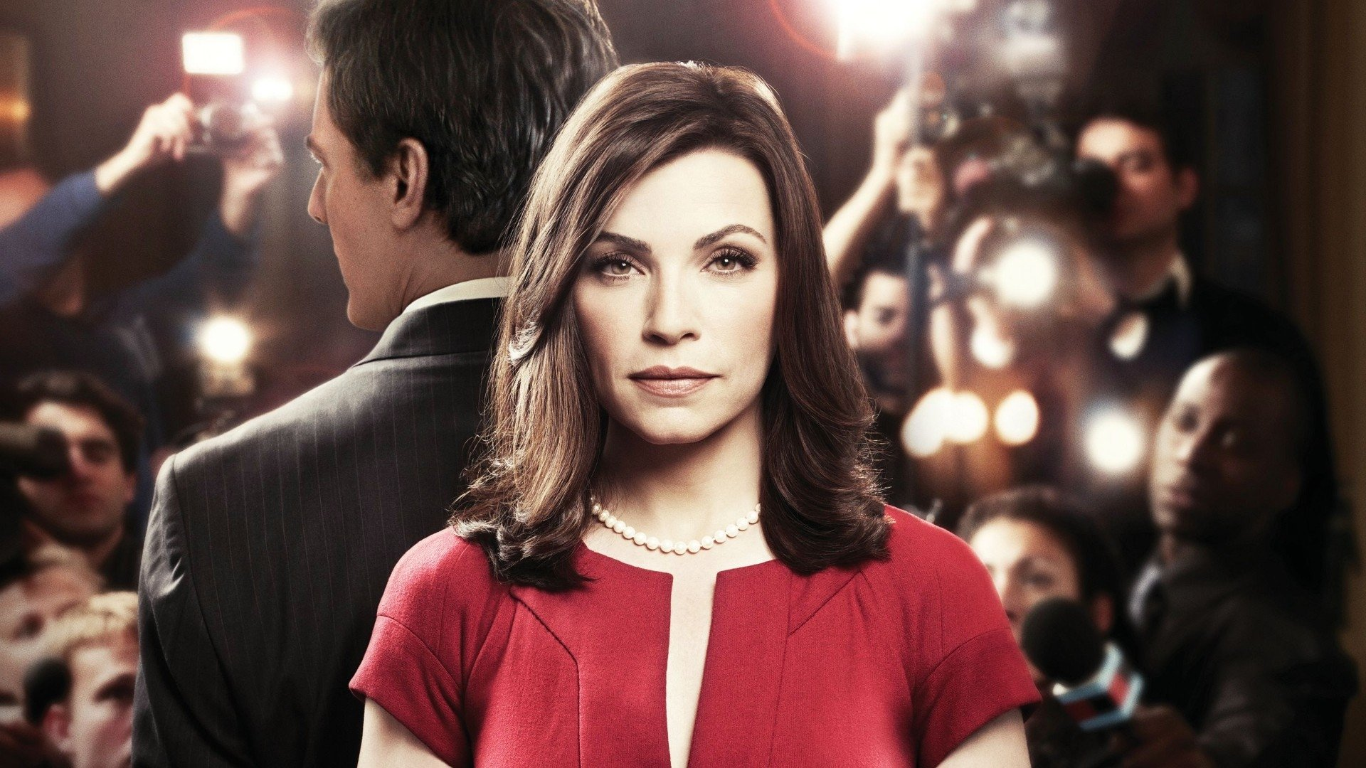 Julianna Margulies Quotes 50 Wallpapers: The Good Wife HD Wallpaper