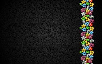 Wallpaper ID : 694298