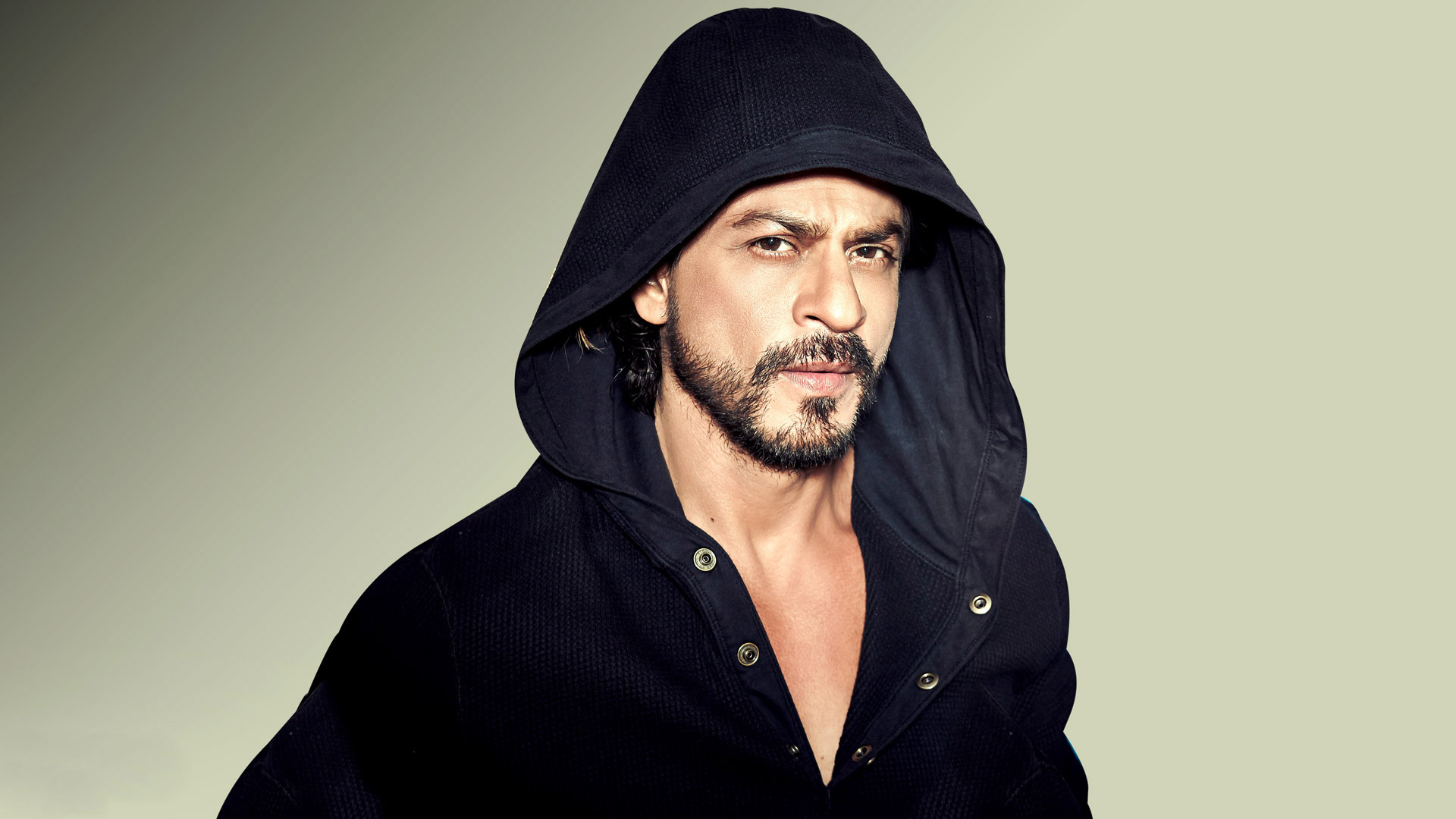 shah rukh khan hd wallpaper | background image | 1920x1080 | id