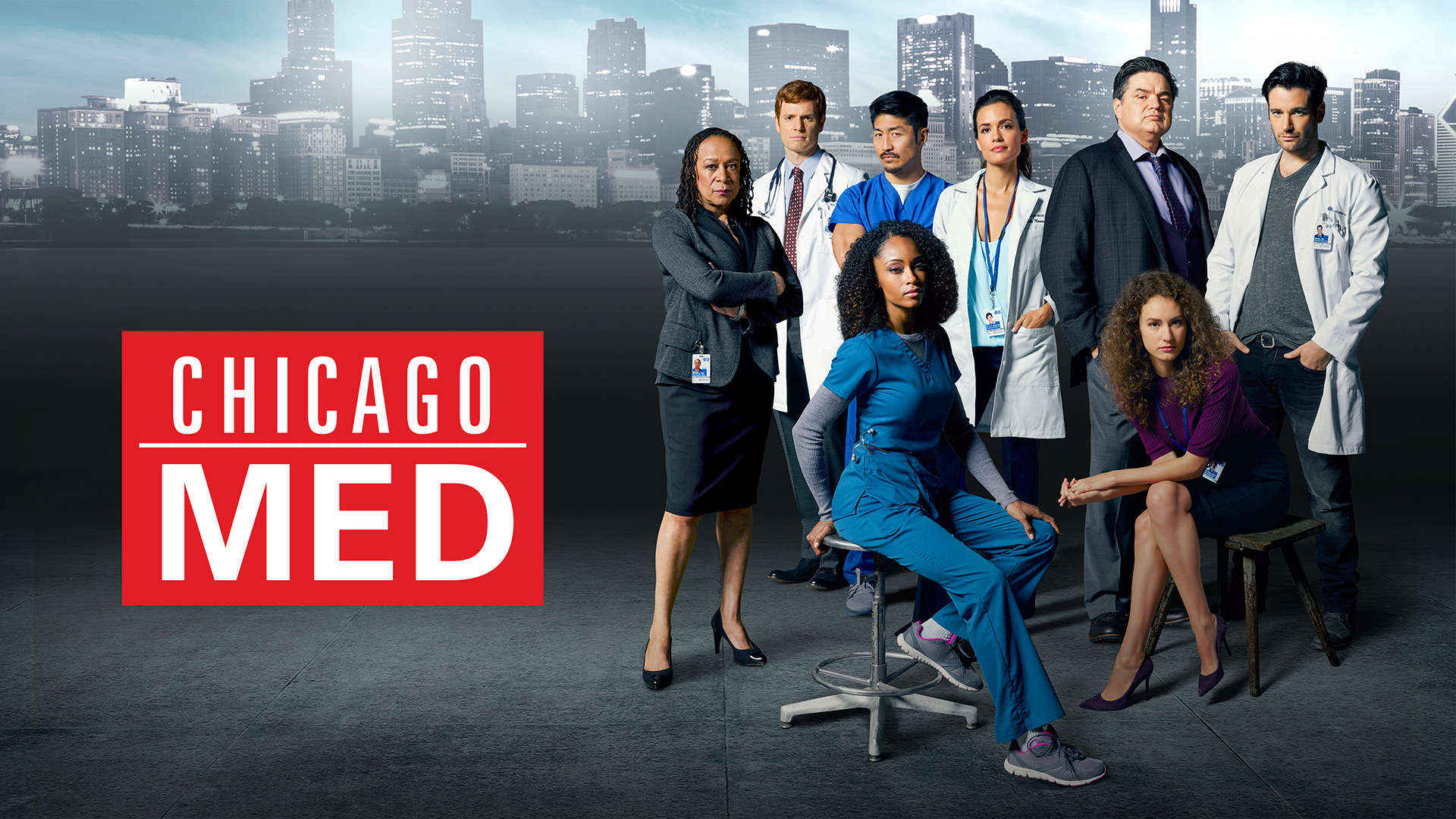 2 chicago med hd wallpapers background images