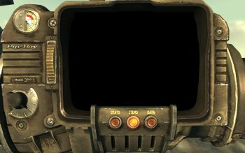 Video Game - Fallout Wallpapers and Backgrounds ID : 69502