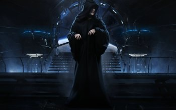 50 4k Ultra Hd Star Wars Wallpapers Background Images Wallpaper Abyss