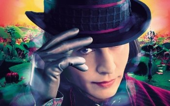4 willy wonka hd wallpapers backgrounds wallpaper abyss
