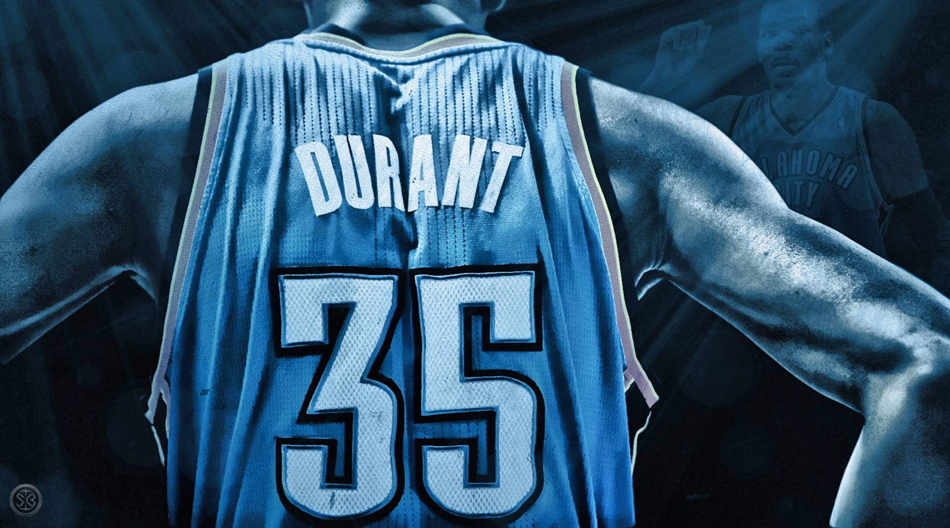 Kevin Durant Wallpaper and Background Image | 1920x1067 | ID:697982 - Wallpaper Abyss