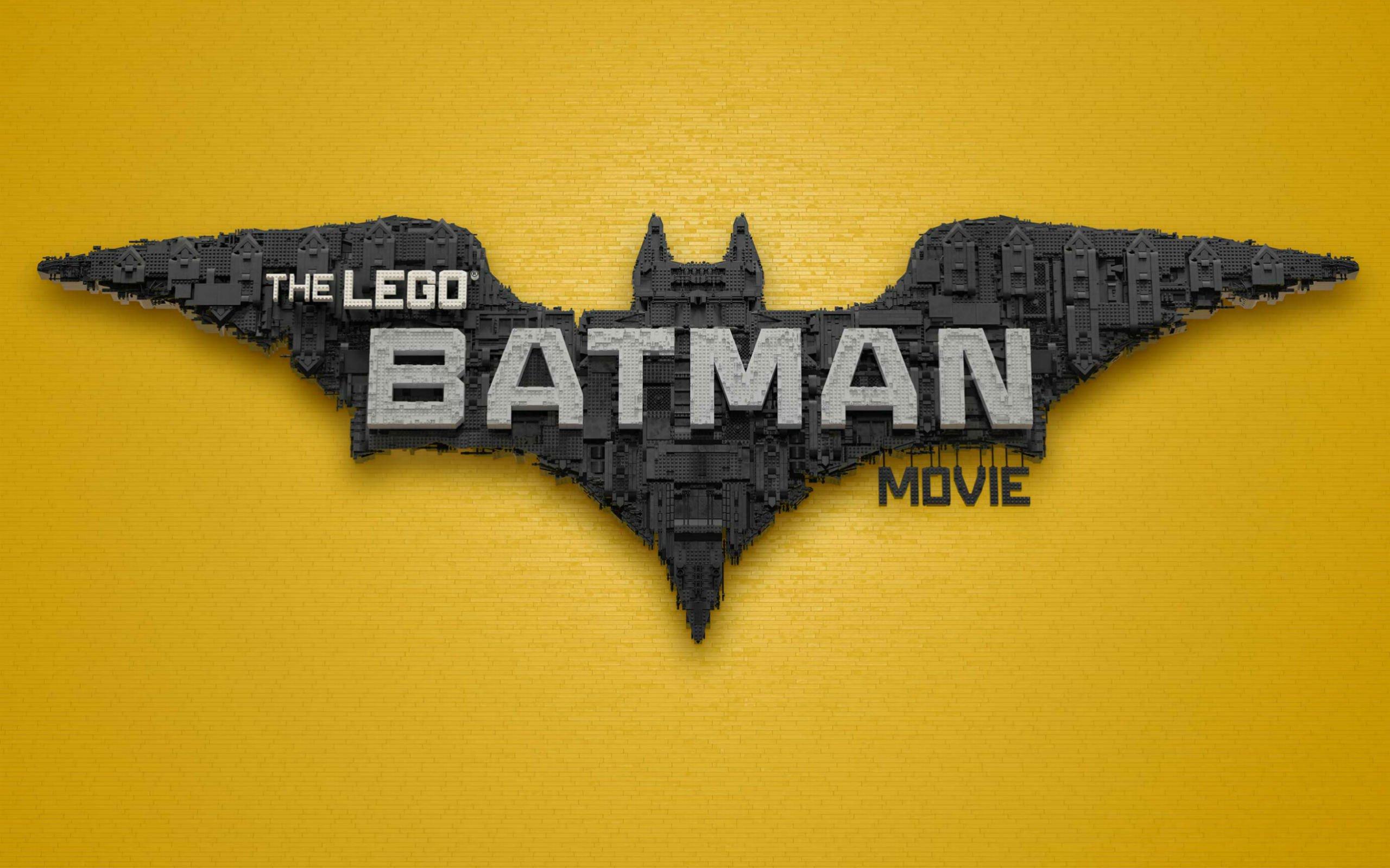 The lego batman movie wallpapers 11 wallpapers hd wallpapers the lego batman movie hd wallpapers backgrounds wallpaper 25601600 voltagebd Gallery
