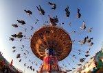 Preview Amusement Parks