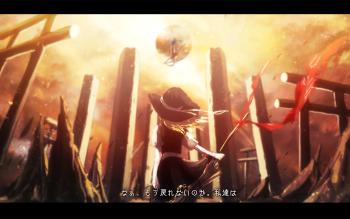 HD Wallpaper | Background ID:698483