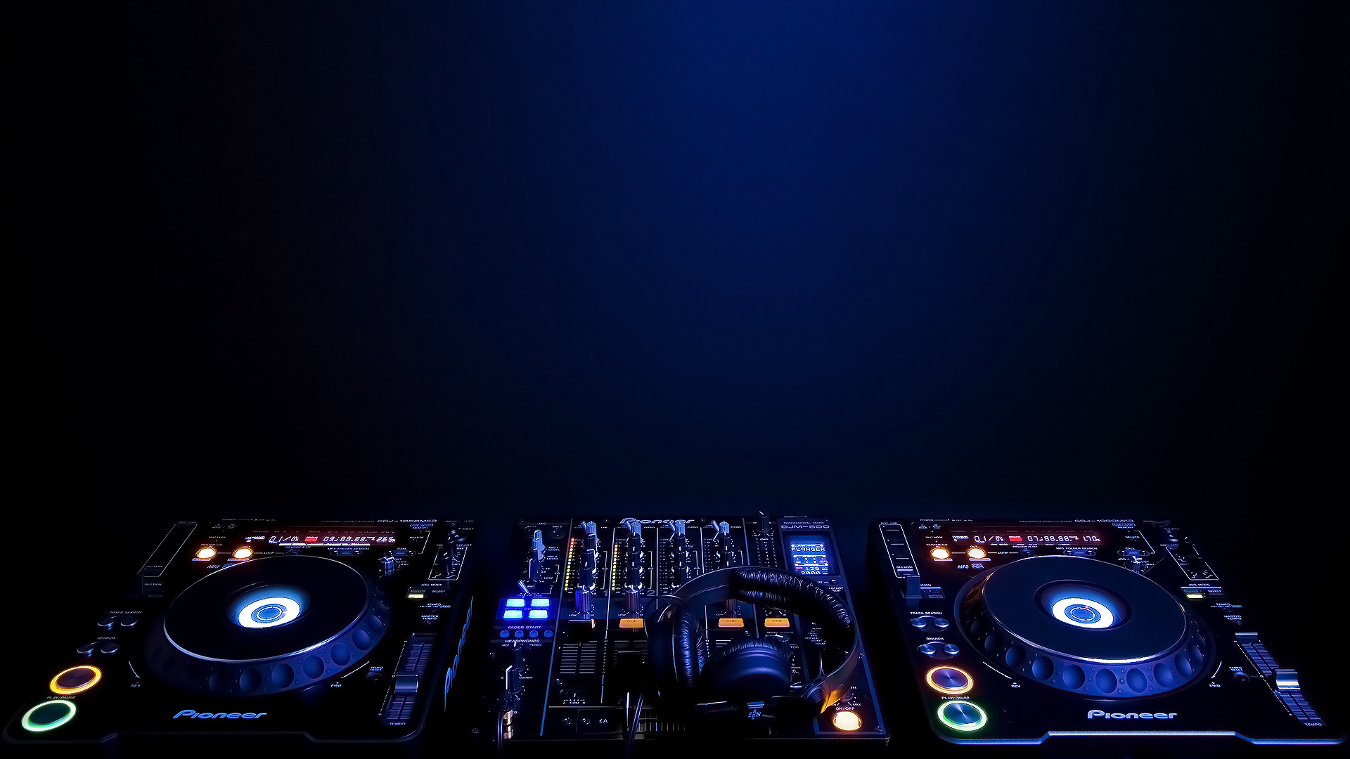 Dj Wallpapers Hd 2016: Background Image