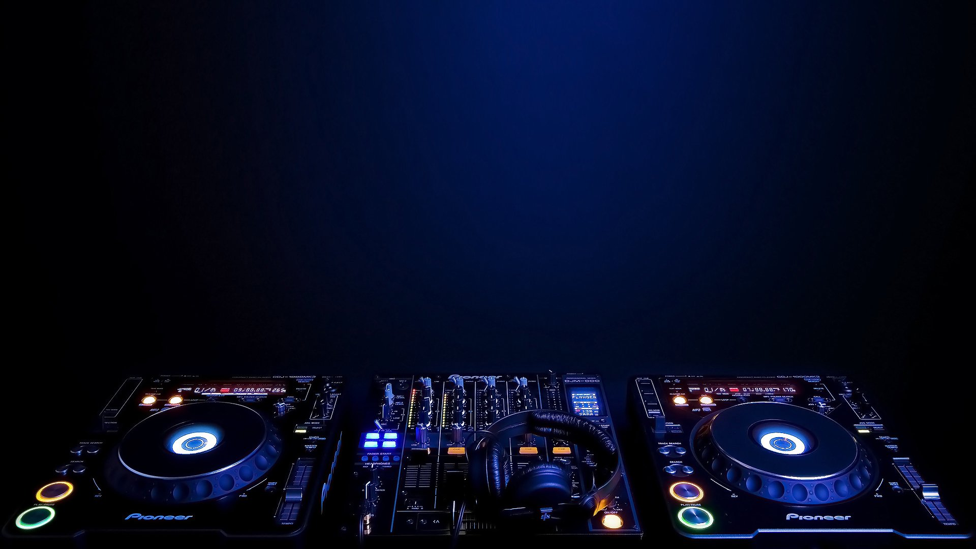 111 dj hd wallpapers | background images - wallpaper abyss