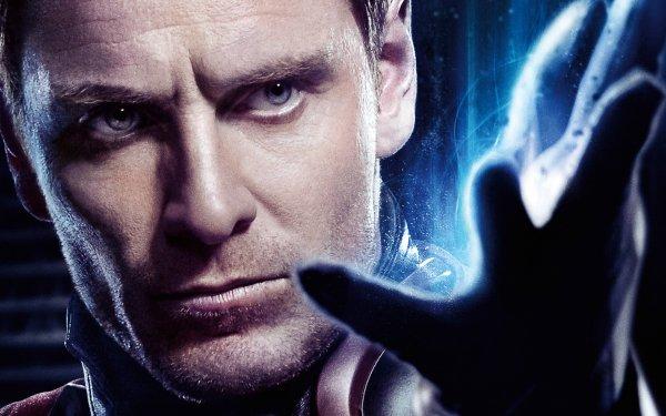 Movie X-Men: Apocalypse X-Men Magneto Michael Fassbender Erik Lehnsherr HD Wallpaper | Background Image
