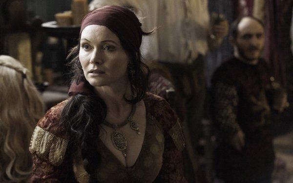 TV Show Game Of Thrones Lady Crane Essie Davis HD Wallpaper | Background Image