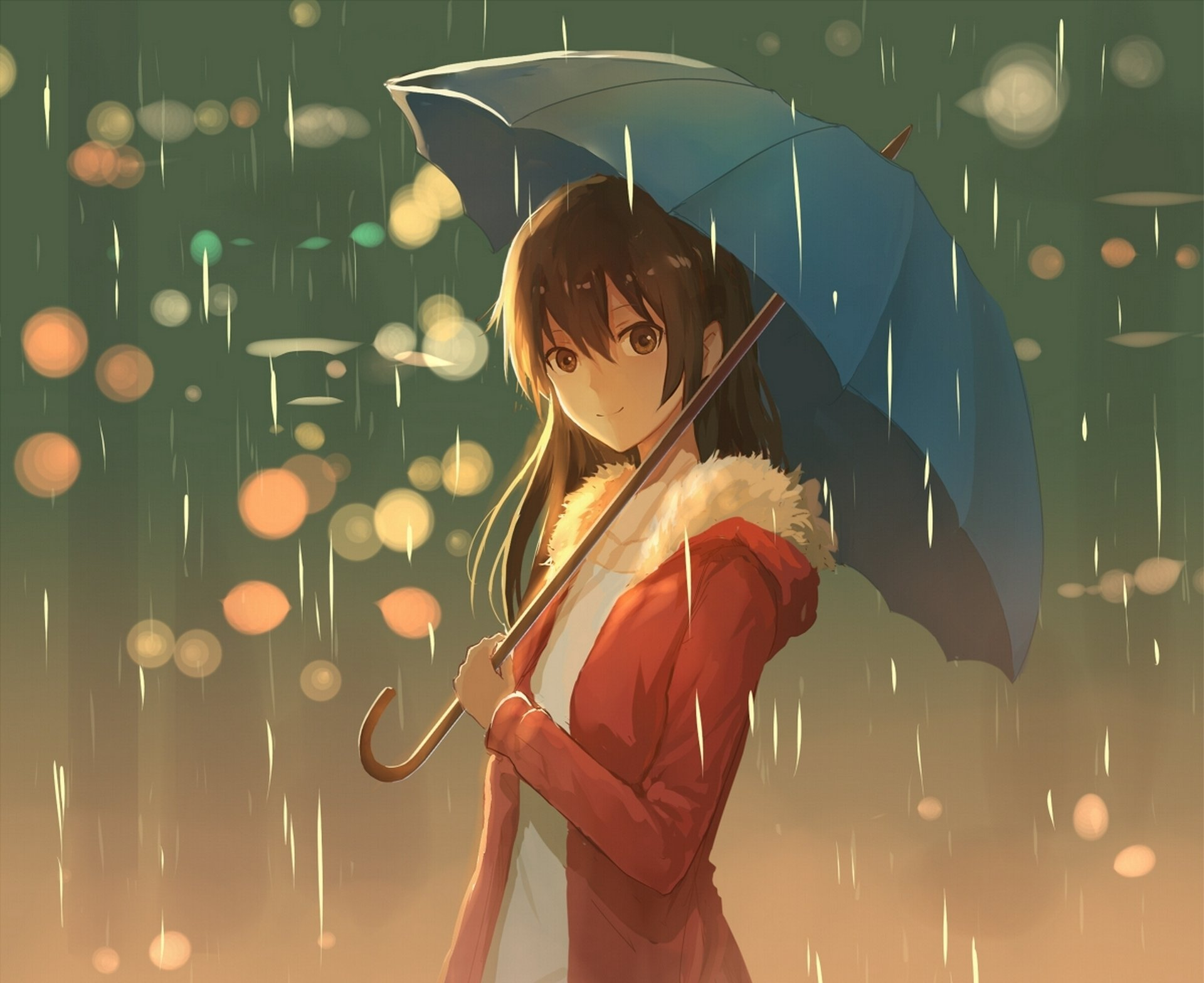 Wallpapers ID:705506