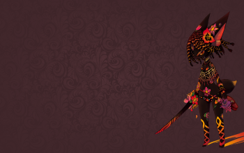HD Wallpaper   Background ID:706161