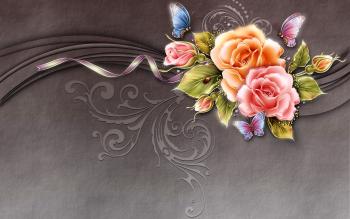 HD Wallpaper | Background ID:707777