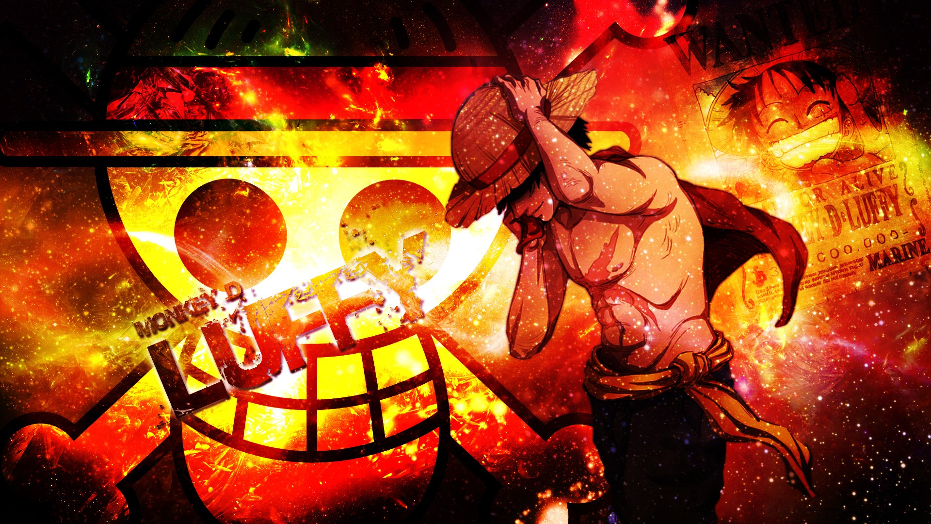 Wallpapers ID:710681