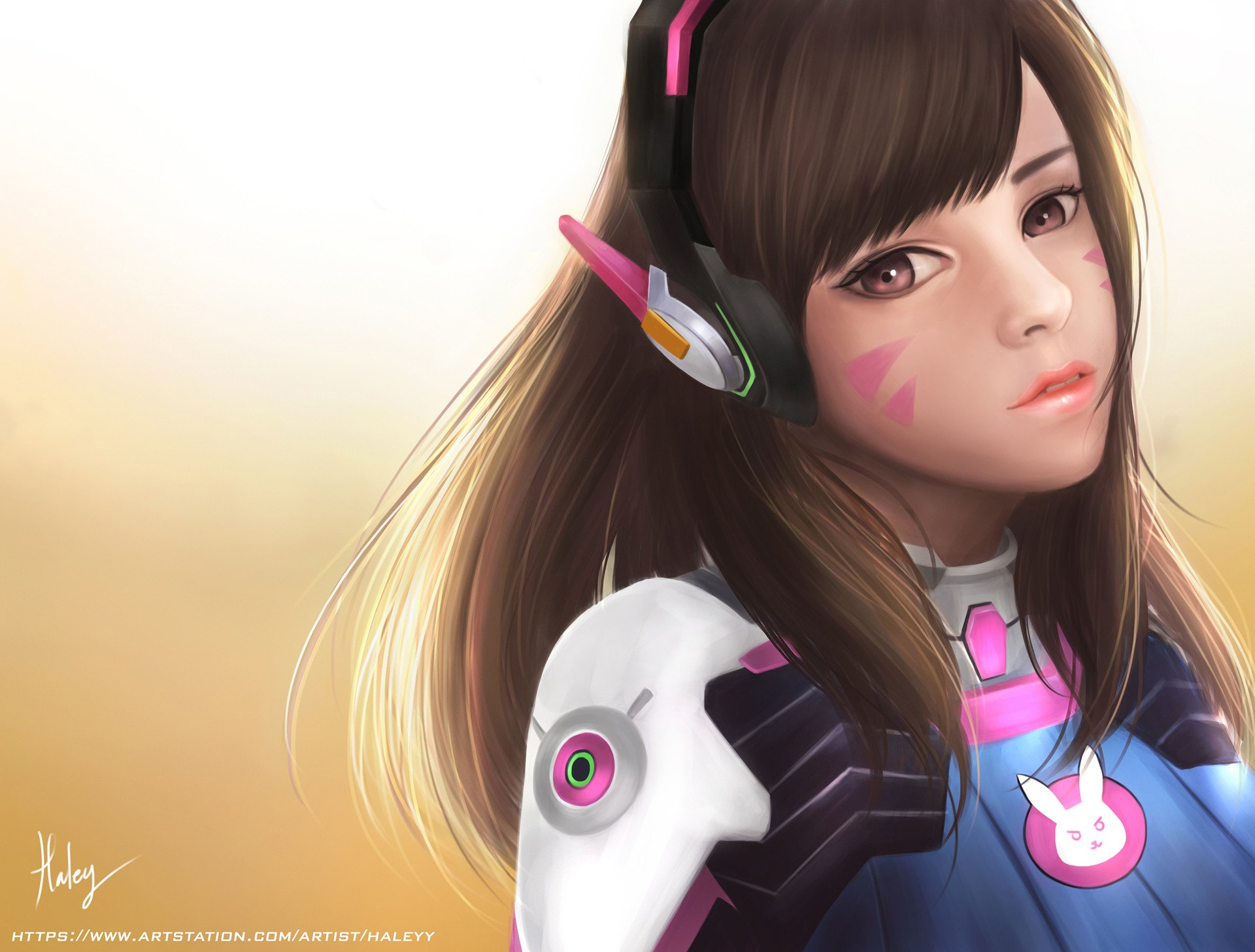 Wallpapers ID:712272