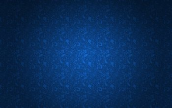 Pattern - Other Wallpapers and Backgrounds ID : 71252