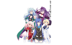 Preview Ange Vierge