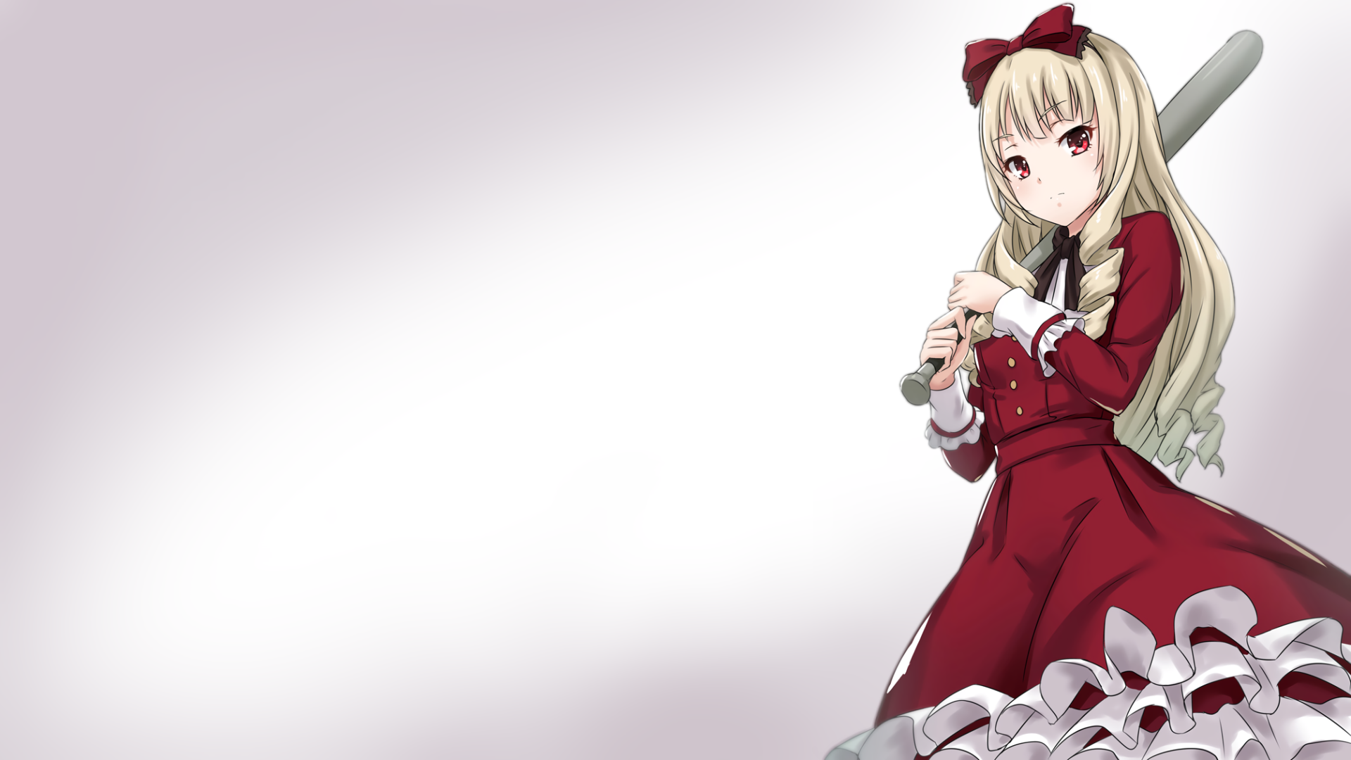 Wallpapers ID:715820