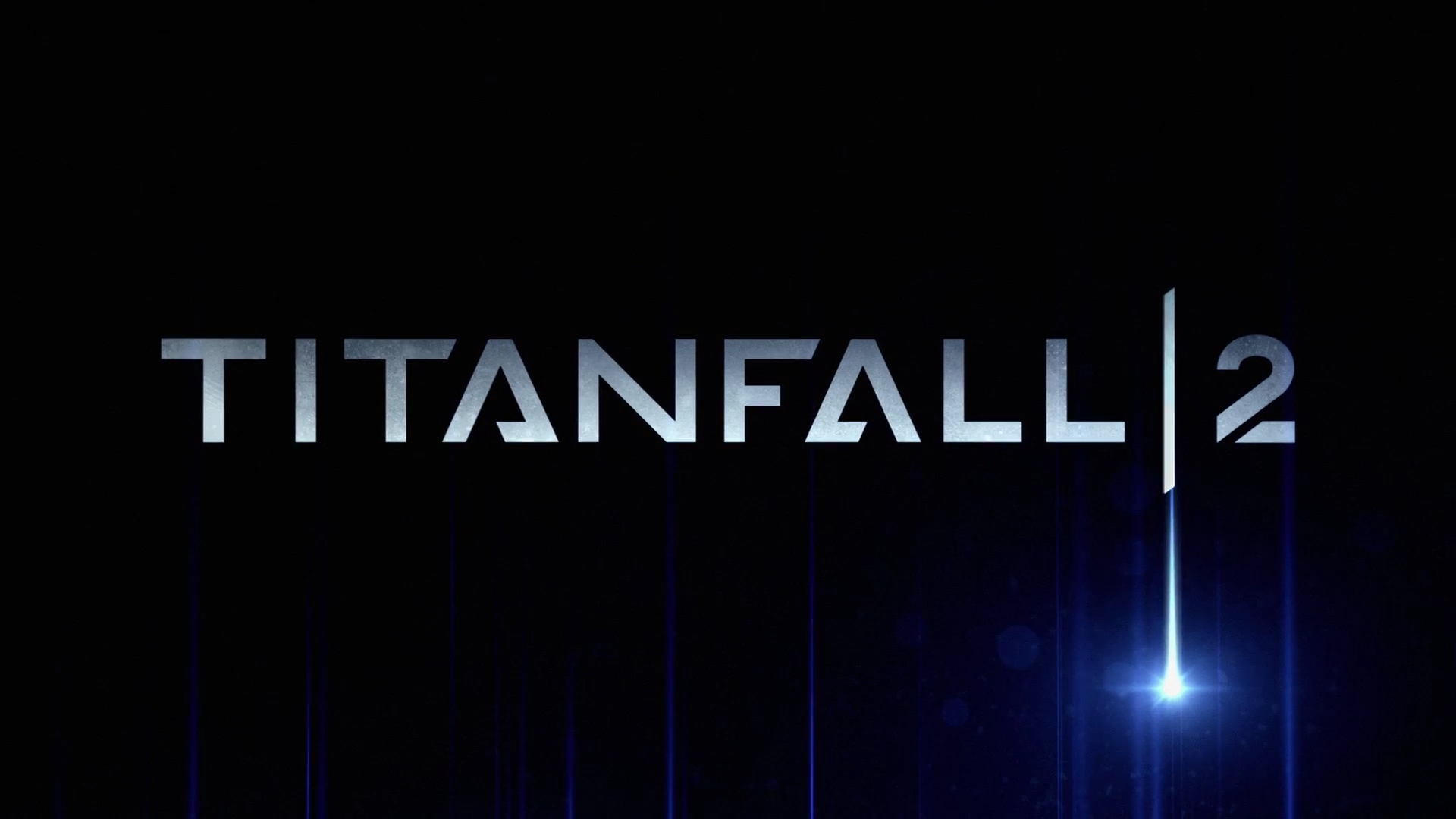 Titanfall 2 hd wallpaper background image 1920x1080 - Epic titanfall 2 wallpapers ...