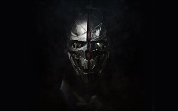 dishonored 2 wallpaper  63 Dishonored 2 HD Wallpapers | Background Images - Wallpaper Abyss