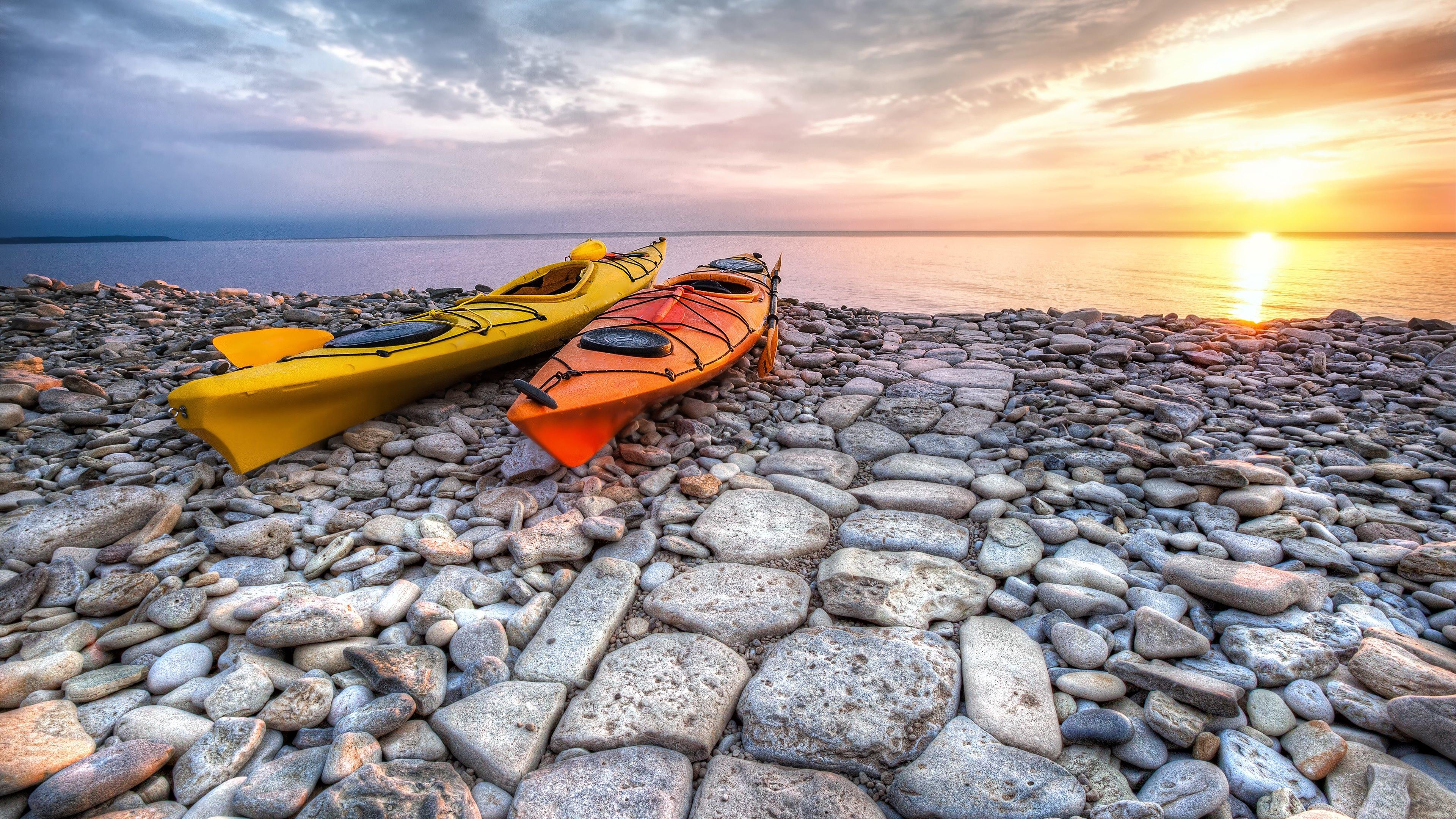 1 Kayak Fondos de pantalla HD | Fondos de Escritorio ...
