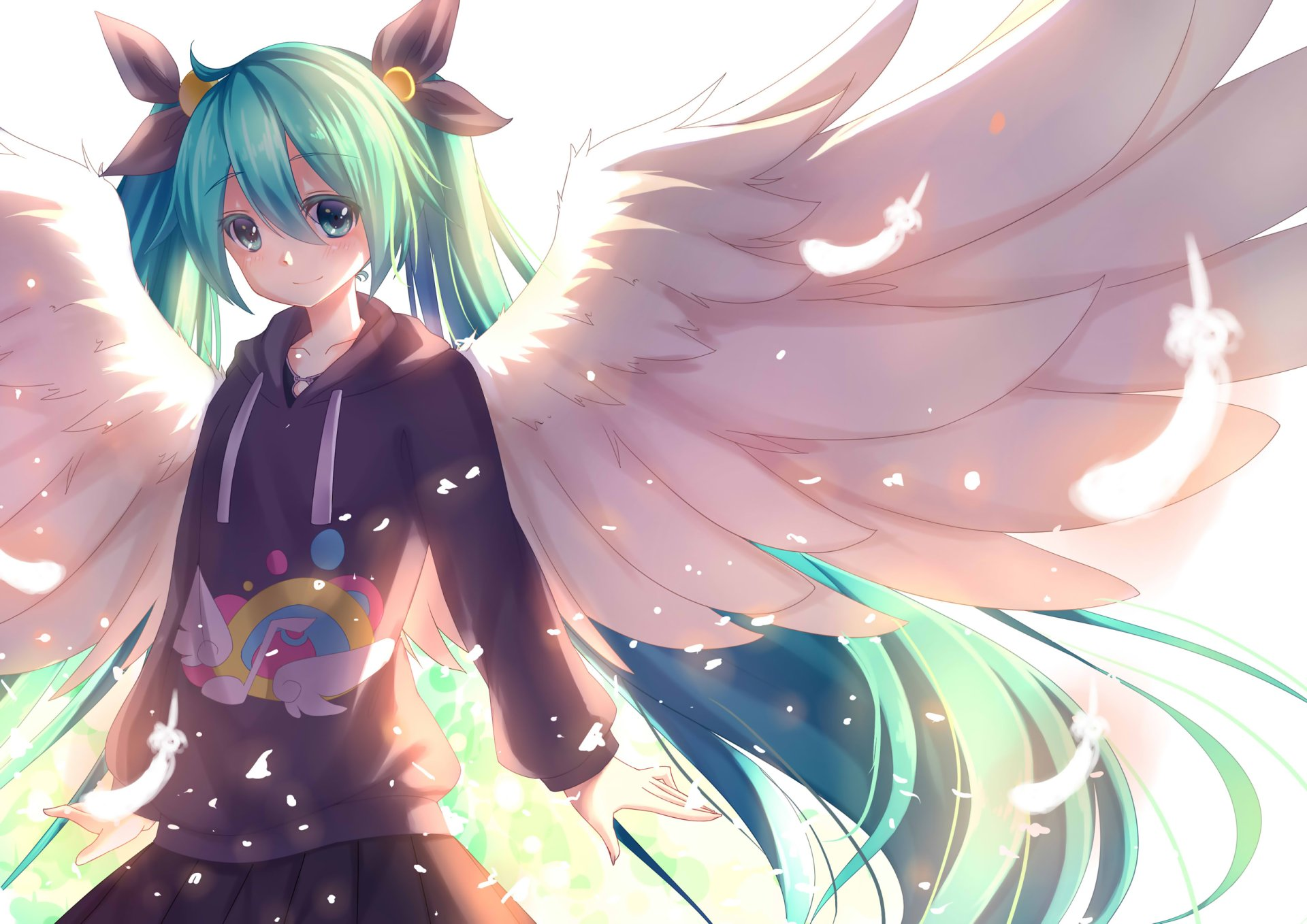 Wallpapers ID:718694