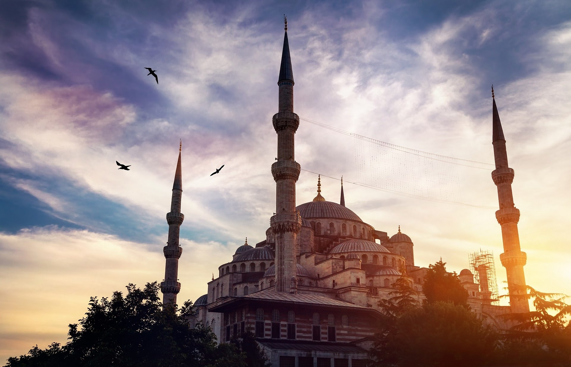 40 sultan ahmed mosque hd wallpapers backgrounds wallpaper abyss
