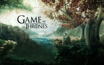 1181 4k Ultra Hd Game Of Thrones Wallpapers Background Images