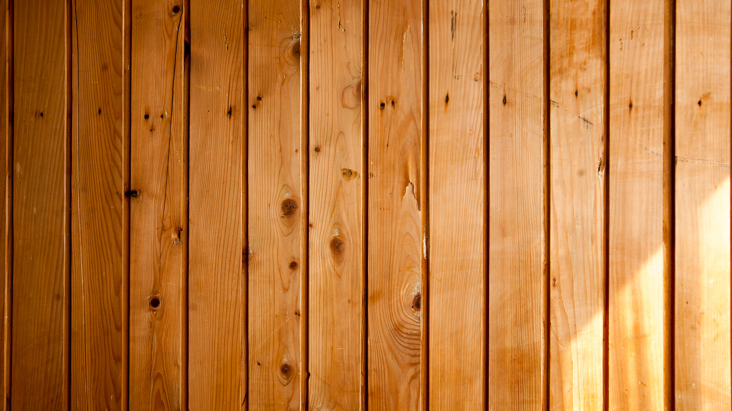 Wood HD Wallpaper Background Image 2560x1440 ID:720115 Wallpaper Abyss