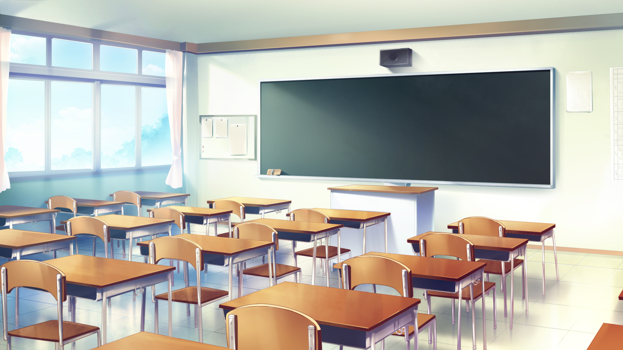 50 School Hd Wallpapers Background Images Wallpaper Abyss