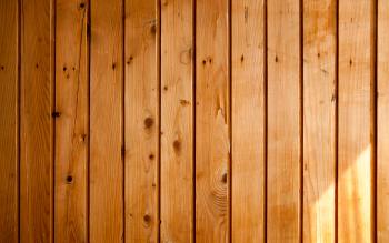 HD Wallpaper | Background ID:720115