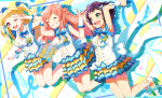 Preview Tokyo 7th Sisters