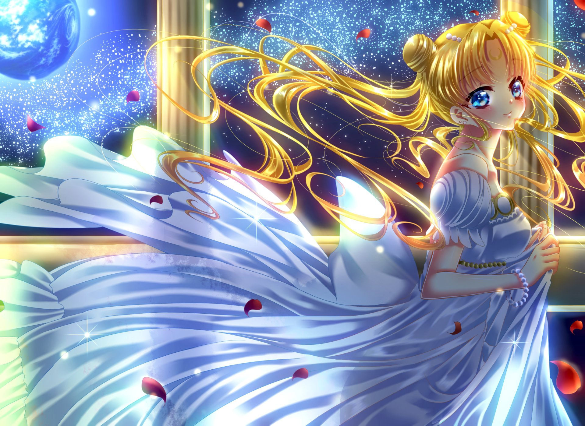 Wallpapers ID:722505