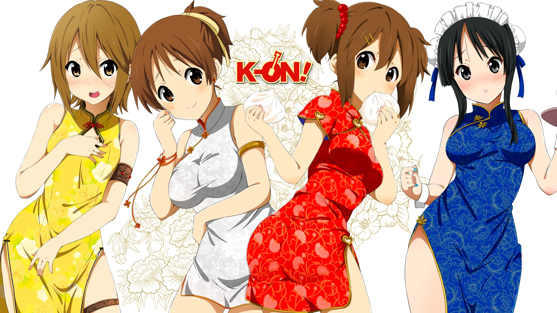 Wallpapers ID:722650