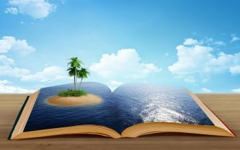Book Wallpaper Simple 14 Book Hd Wallpapers  Backgrounds  Wallpaper Abyss Decorating Design