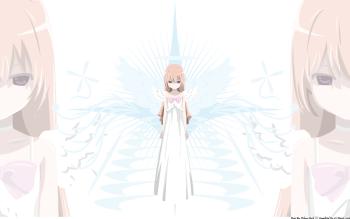 HD Wallpaper | Background ID:723779