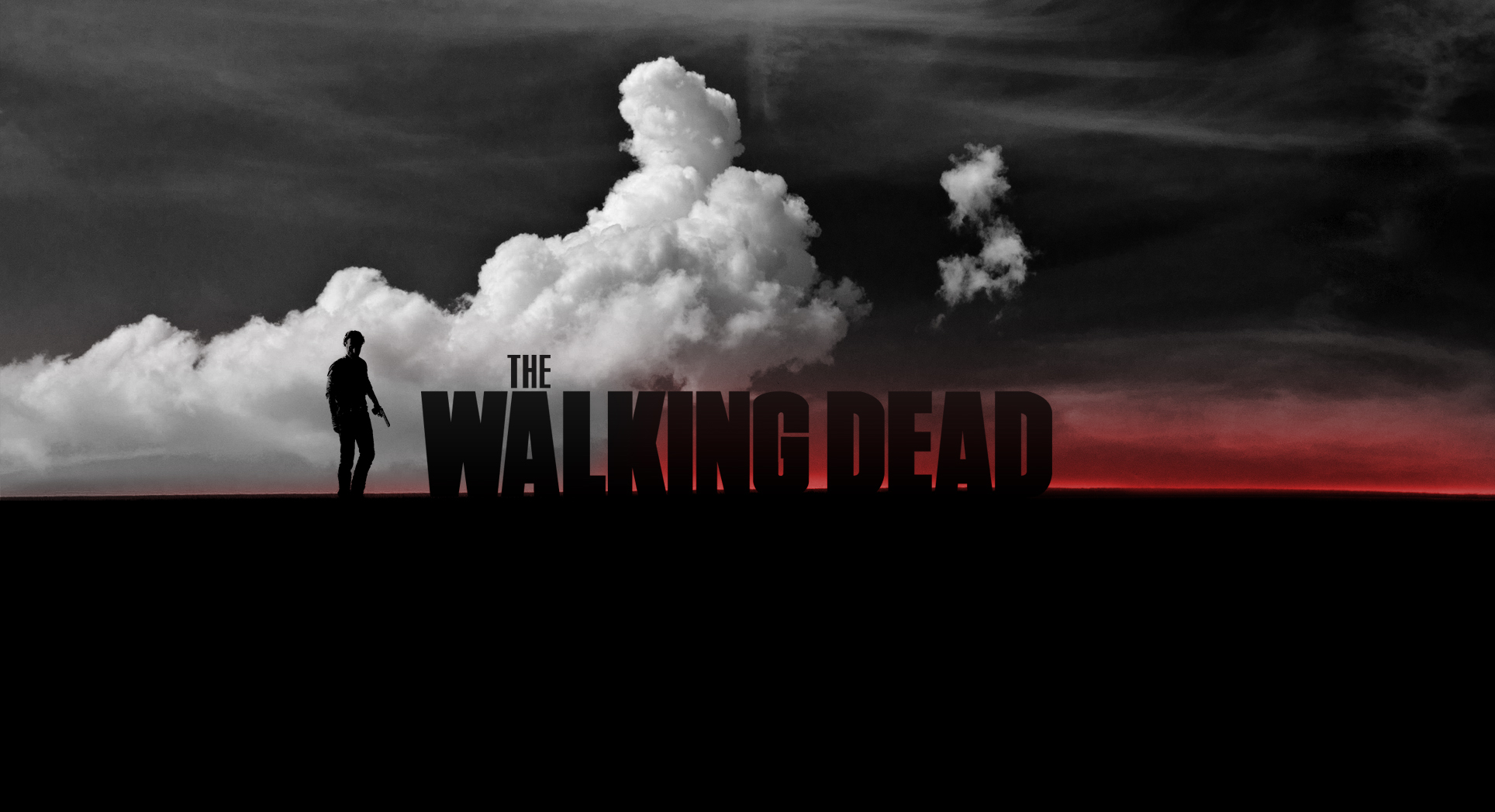 The Walking Dead Wallpaper And Background Image
