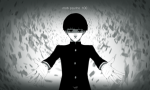 Preview Mob Psycho 100