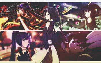 HD Wallpaper | Background ID:727974