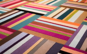 5 Carpet Hd Wallpapers Background Images Wallpaper Abyss